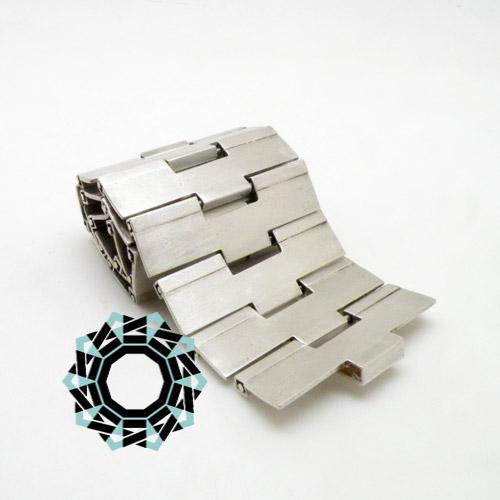 Silver bracelet / Srebrna bransoletka by Tender December, Alina Tyro-Niezgoda