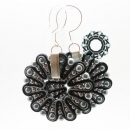 both side soutache by Tender December, Alina Tyro-Niezgoda