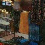 Sztuka tekstylna, Tender December, Alina Tyro-Niezgoda