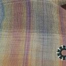Woven bluse / Tkana bluza by Tender December, Alina Tyro-Niezgoda,