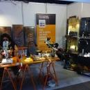 Tende December na targach Gold Expo