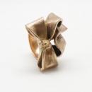 Metal Clay jewelry by Tender December, Alina Tyro-Niezgoda