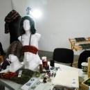 Art Sfera, Tender December, Alina Tyro-Niezgoda,