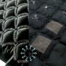 Evening handbag / Wieczorowa torebka by Tender December, Alina Tyro-Niezgoda,