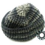 Simple caps / Proste czapki by Tender December, Alina Tyro-Niezgoda