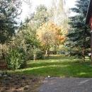 """DIY"" house in the countryside / Dom na wsi metodą ""zrób to sam"" by Tender December, Alina Tyro-Niezgoda"